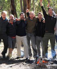 Sydney Eastern Suburbs Mens Group